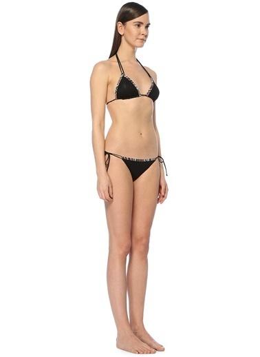 Missoni Bikini Siyah